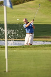 active-adult-man-playing-golf.jpg