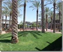 Kierland-in-Scottsdale_thumb1